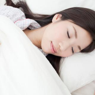 寝言に答えてはいけない理由と寝言を言いやすくなる4つの原因