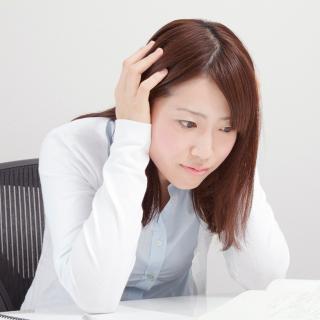 仕事から逃げる人の心理