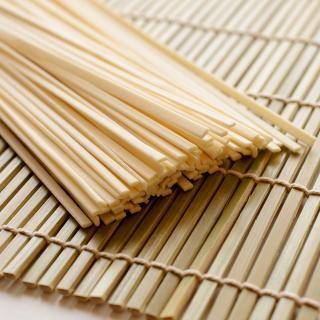 生麺と乾麺、栄養価に違いはあるの?専門家に聞いてみた