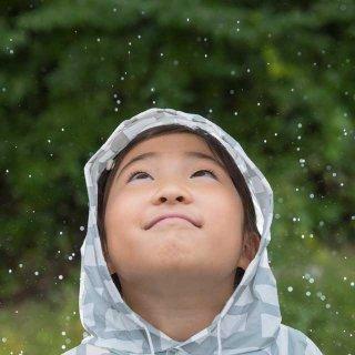 雨水は飲める?雨が降ると匂いがする?雨にまつわる疑問を解明してみた!