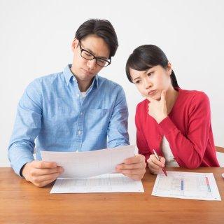 税理士に聞いた!フリマアプリで得た収入と無職の場合の確定申告
