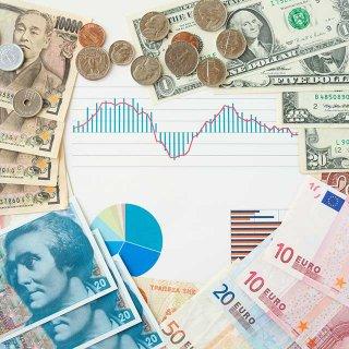 FX投資で収支が安定するまでの実態を調査!
