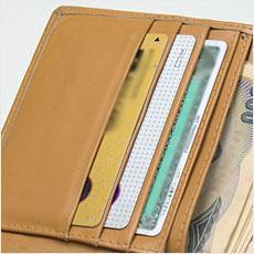 クレジットカードが節約に役立つってホント?