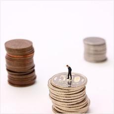 10円玉貯金が効果的な理由