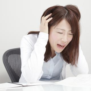 「産休は年功序列」「いじめやひいきは日常茶飯事」……嫌いな同僚が復帰してくる
