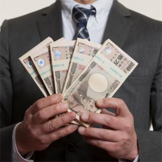 お金を増やしたい人必見!専門家が語るお金持ちの特徴5つ