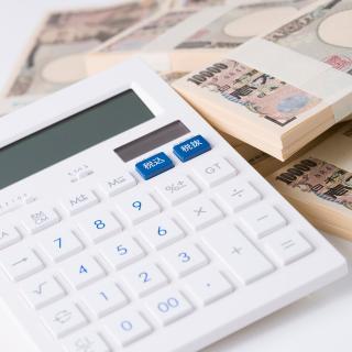 お金の専門家に聞いた、今日から始める少額積立【連載】