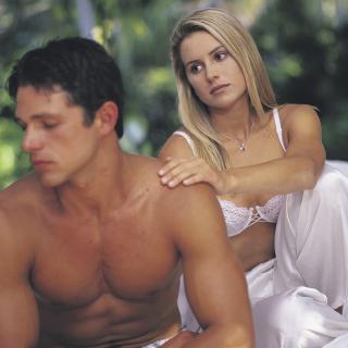 体の関係を持った瞬間に男性は冷める理由を心理学者が分析