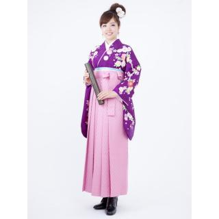 卒業式でなぜ袴姿の女子が多いのか?