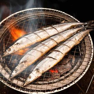 秋の味覚 秋刀魚の知っ得情報
