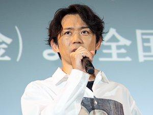 岡田義徳さん