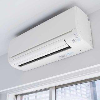 主婦必見!本格的な冬を迎える前にできるエアコン掃除のコツを専門家に聞いた!