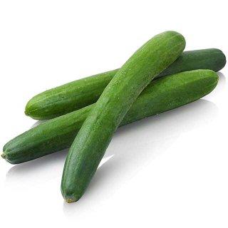 世代間格差?野菜は台所用洗剤で洗ってオッケーだった!