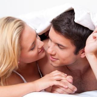 男性は本当に好きな人には体を求めないのか?心理学者に聞いてみた