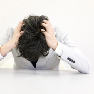 米大学の研究でも明らかに!ストレス解消に旅行がNGである理由