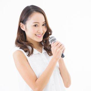 安室奈美恵、引退記念!カラオケで歌いたい5曲