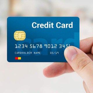 持っている人は得している!?普通カードとは思えない優秀なクレジットカード3選