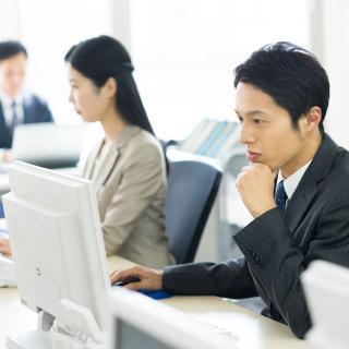 仕事ができる人のメールはどう違う?ライバルに差をつけるビジネスメールの特徴3選
