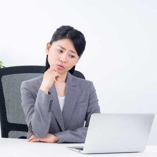 取引相手にメールを一斉送信!宛名の書き方と順番、どうしている?