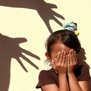 親子でやっておきたい防犯対策