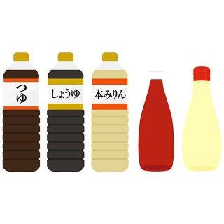 日本野菜ソムリエ認定料理教室の講師に聞いた!液体調味料の正しい保存方法