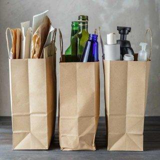 ゴミの分別は正しくできていますか?ゴミ問題の今を専門家が解説