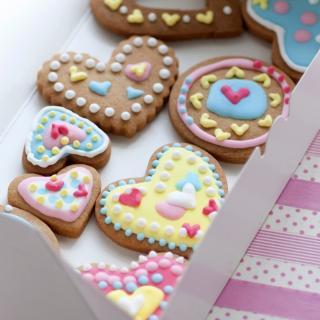 「手作りお菓子」の賞味期限を専門家に聞いてみた!