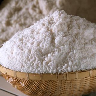 塩の日にちなみに知っておきたい塩に関する豆知識