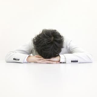 職場で嫌われている!?対人関係に悩む人に専門家がアドバイス