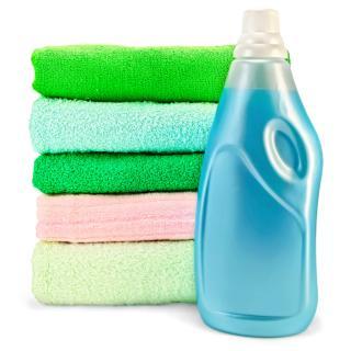 洗浄力が弱い?柔軟剤をさらに使う必要がある?柔軟剤入り洗剤の疑問解決!