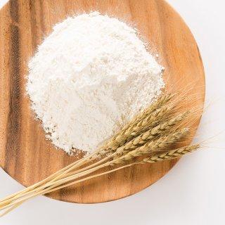 余った小麦粉の有効活用3選