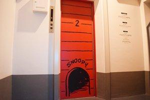 7.エレベーター