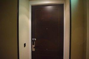 05.ドア
