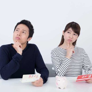 FPに聞いた!結婚前の貯金や結婚後のお金の使い方について、相手と話し合うべき?