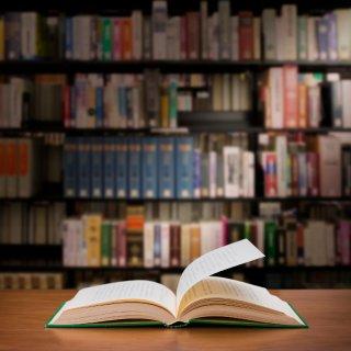 「文字を読むのが面倒くさい」で、辿りつく先とは?