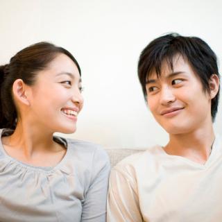 心理学者がオススメする夫婦円満の会話術