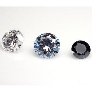 終活で知っておきたいダイヤモンド葬とは