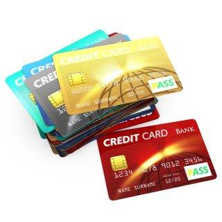 クレジットカードのポイント、1枚集中と複数持ちどちらがお得?