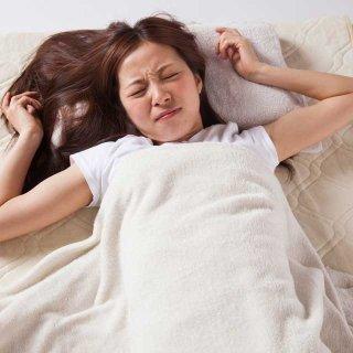 目を閉じて3分で寝たら……睡眠ではなく気絶状態 快眠プランナーに猛暑の睡眠対策を聞いた