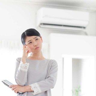 【まとめ】エアコンの故障、水漏れ、カビ臭…本格的な夏が来る前にチェック!