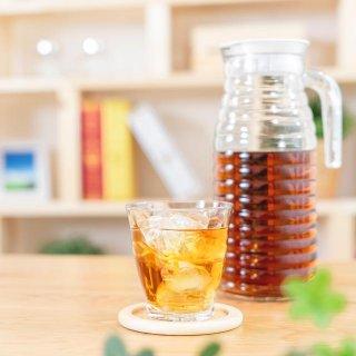 【お役立ち動画まとめ】使用済み麦茶や紅茶の出がらしパックとコーヒーかすの活用方法