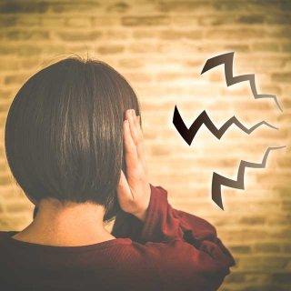 生活音が気になることを夫にうまく伝える方法はないだろうか。