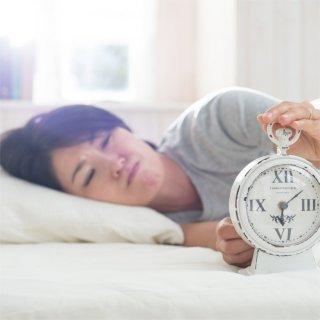 放っておけない「寝覚めの悪さ」。重篤な疾患につながっている可能性も