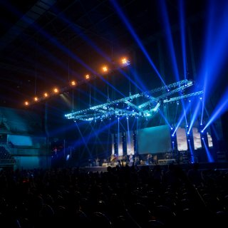 B'z 30周年の今! 聴くべき名曲5曲を紹介!