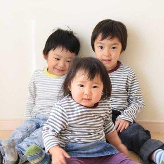 きょうだいの年の差が子どもに与える影響は? 児童心理の専門家が分析