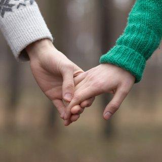 純愛から禁断の愛まで!さまざまな愛の形を学べる映画5選