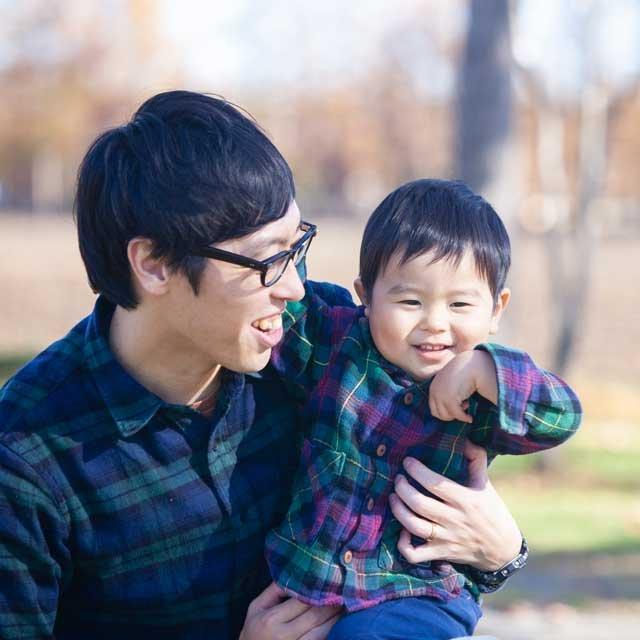 父親と子どもだけで帰省する「父子帰省」のよい点や注意点を子育ての専門家に聞いた!