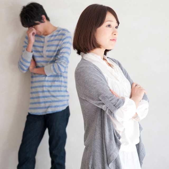 話が嚙み合わない恋人とはどう付き合えば良い?恋愛起業家に聞いてみた