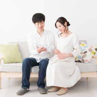 出産・妊娠時こそ見直したい保険、重要なチェックポイントとは?