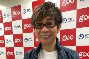 子供のころの山寺さんは、レビに出ている歌手やアニメのモノマネをしてとか